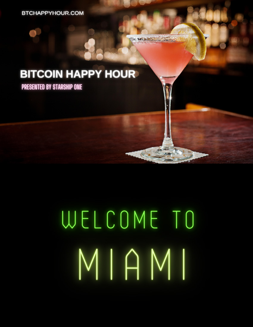 page 5 of the btc happy hour 2022 deck