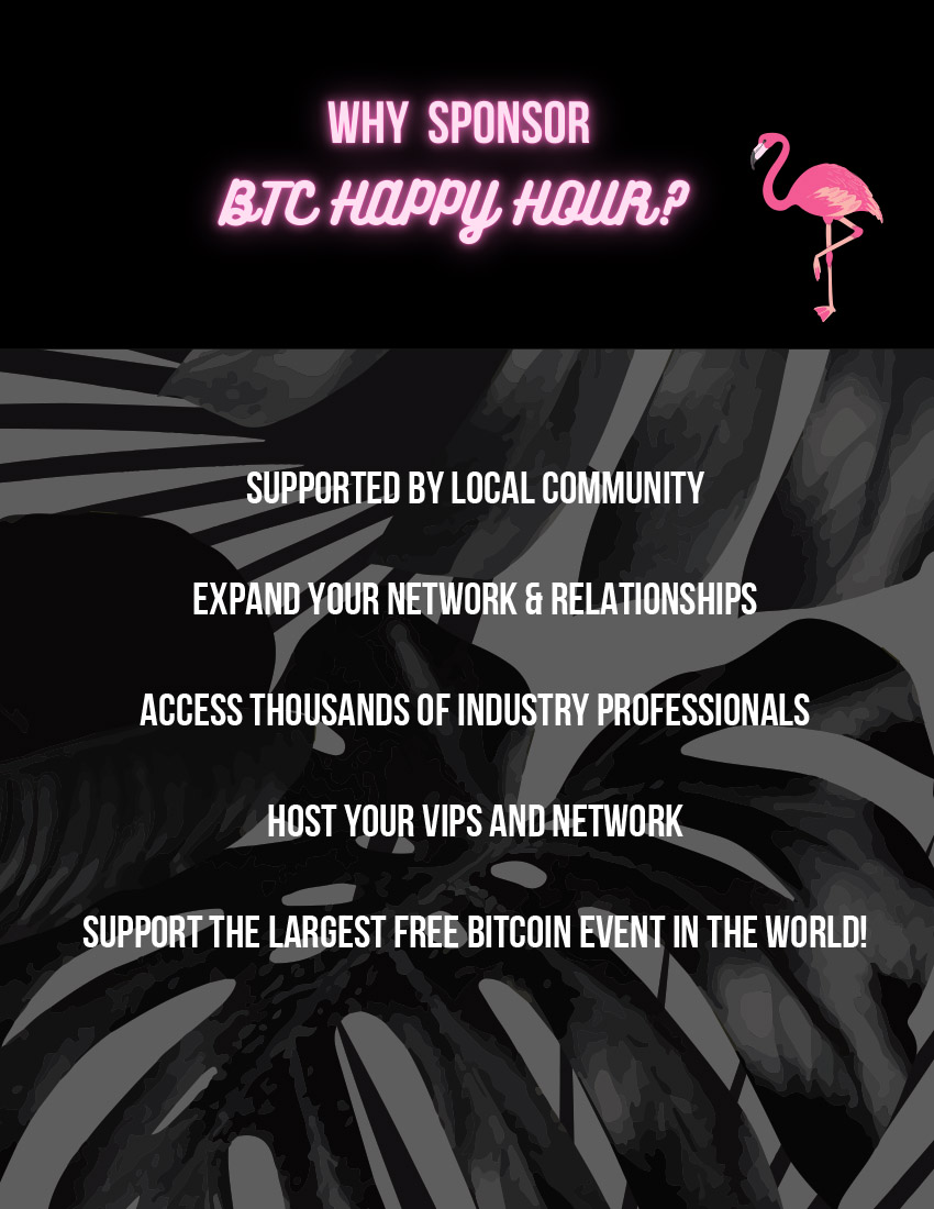 page 8 of the btc happy hour 2022 deck